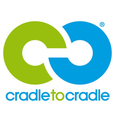certificacion_cradle-to-cradle