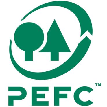 certificacion_pefc
