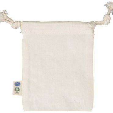 Bolsa-algodón-orgánico-gots-y-comercio-justo