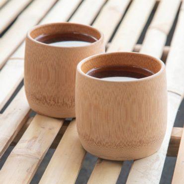 Taza-bambú-natural-artesanal