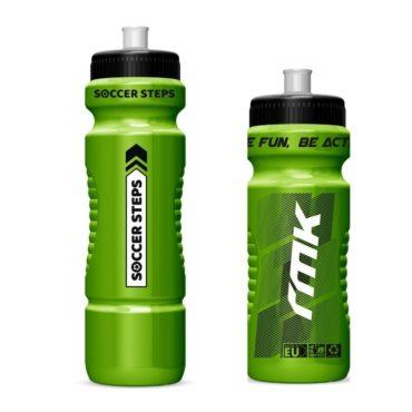 Botella_deportiva_biodegradable_twin_portada