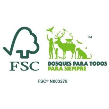 FSC-Bosques-para-todos