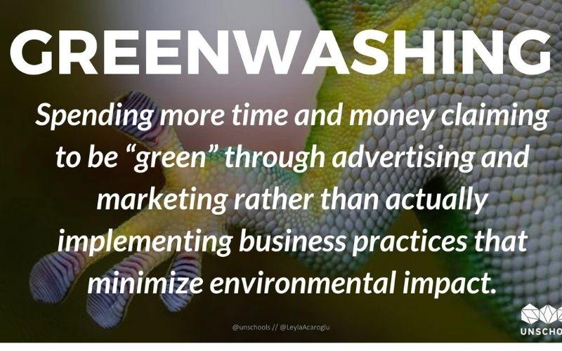 Greenwashing_productos_promocionales_3