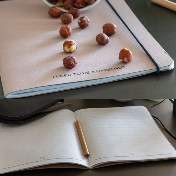 Cuaderno_de_residuos_orgánicos_y_agrícolas